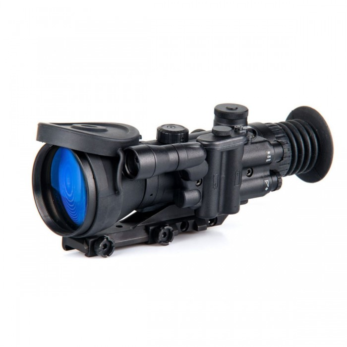 Прицел ночного видения Dedal-480 DK3 (110)