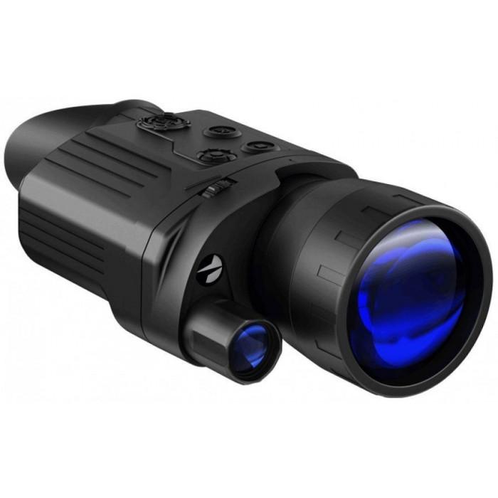 Монокуляр ночного видения  Pulsar Recon X870R