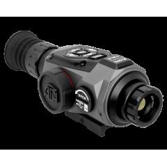 Тепловизионный прицел ATN MARS-HD 640 1-10X США
