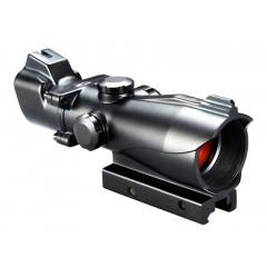 Оптический прицел Bushnell AR OPTICS 2х MP #AR730232