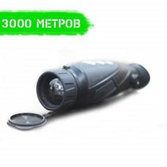Тепловизор NVECTech E6 Pro