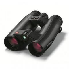 Лазерный дальномер Leica Geovid 8x42 HD-R