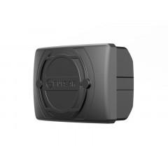 Аккумуляторный блок Pulsar Battery Pack IPS5 для Trail/Helion