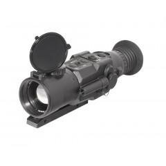 Тепловизионный прицел Dedal-T2.380 Hunter