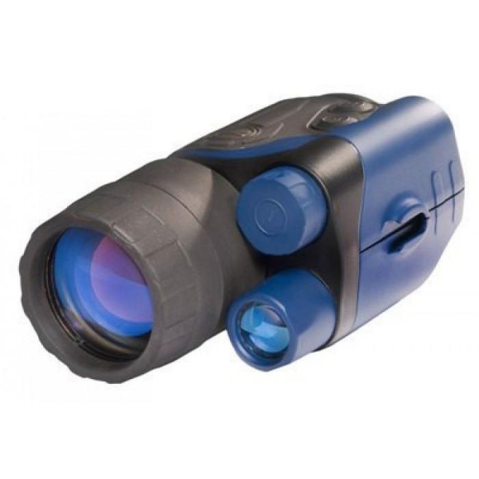 Прибор ночного видения Yukon NVMT Spartan 3x42 WP