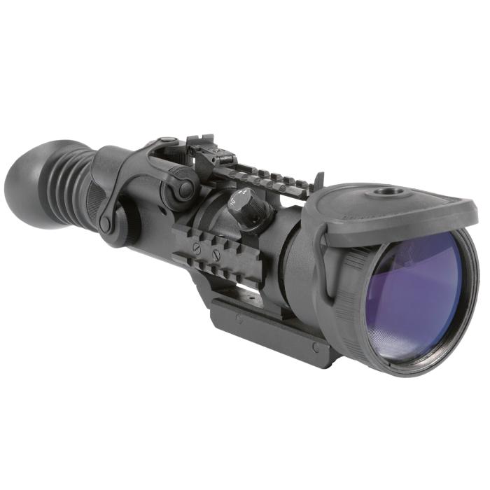 Прицел ночного видения ARMASIGHT NEMESIS 4X GEN 2+ SD