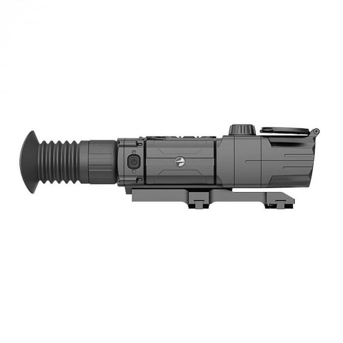 Цифровой прицел ночного видения Pulsar Digisight Ultra N230