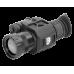 Тепловизор ATN OTS-X-S630 1.5X (9 Hz)