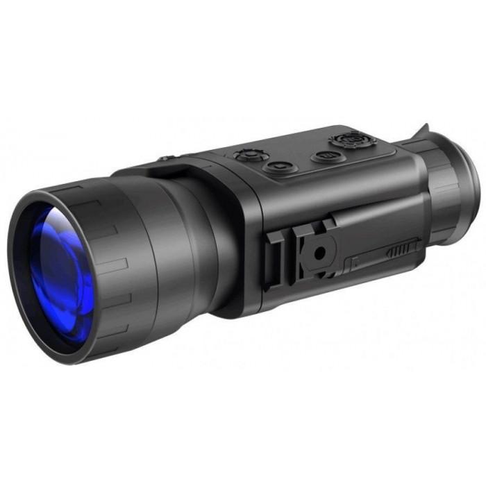 Монокуляр ночного видения  Pulsar Recon 870R