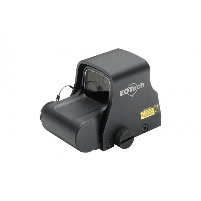 Коллиматорный прицел EOTech XPS3-2 США