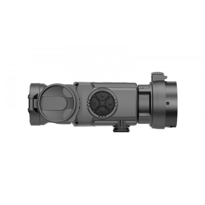Тепловизионная насадка/монокуляр Pulsar CORE FXQ50