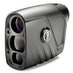 Лазерный дальномер Bushnell Yardage Pro Sport 850 20-2205