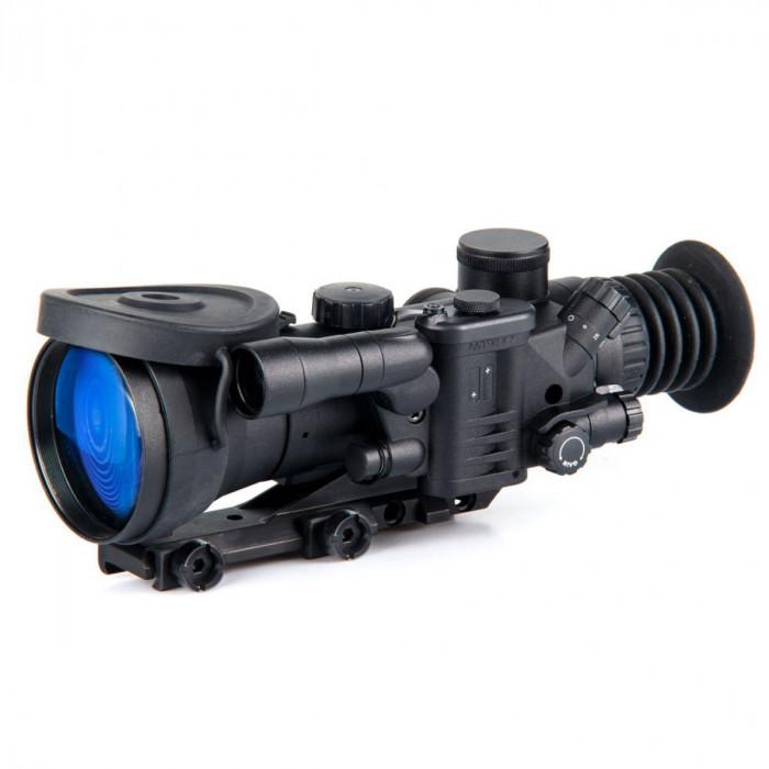Прицел ночного видения Dedal-490 DK3 (100) BW