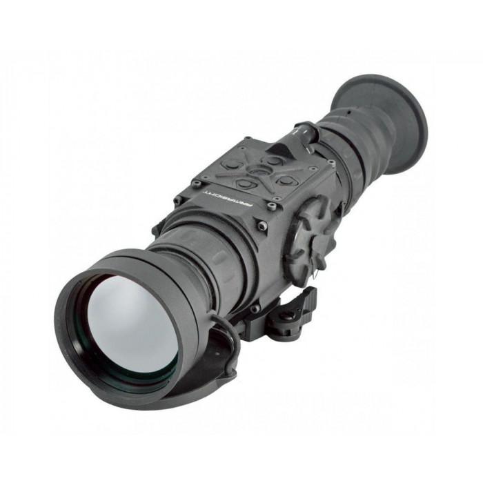Тепловизионный прицел ARMASIGHT ZEUS 336 5-20X75 (60HZ)