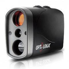 Лазерный дальномер Opti-Logic MICRO II