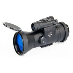 Насадка ночного видения DEDAL 552 DK-3