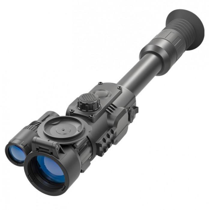Цифровой прицел ночного видения Yukon Photon RT 4.5x42S