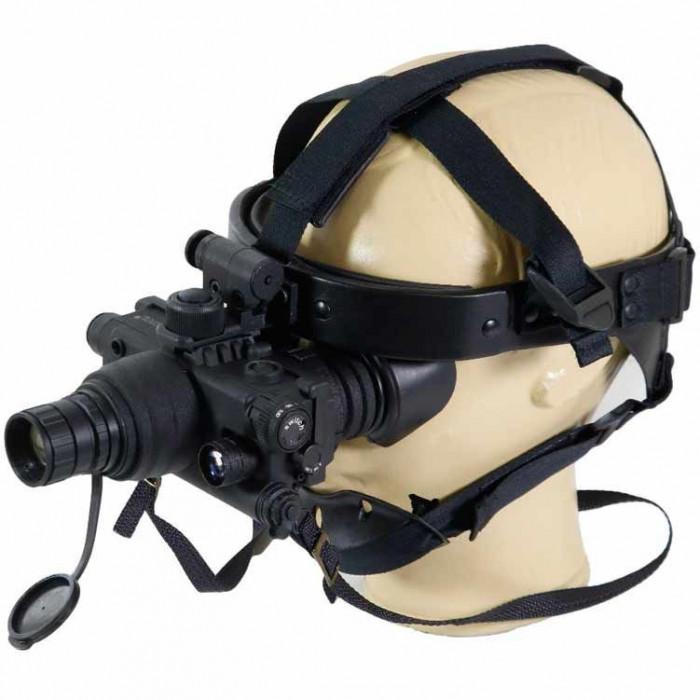 Очки ночного видения Dipol D209