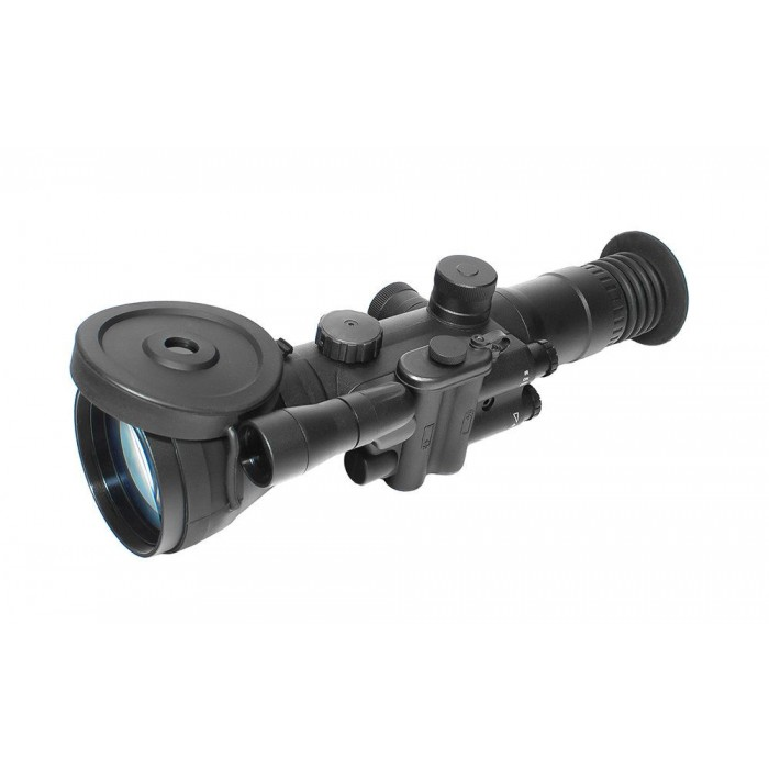 Прицел ночного видения Dedal-450C