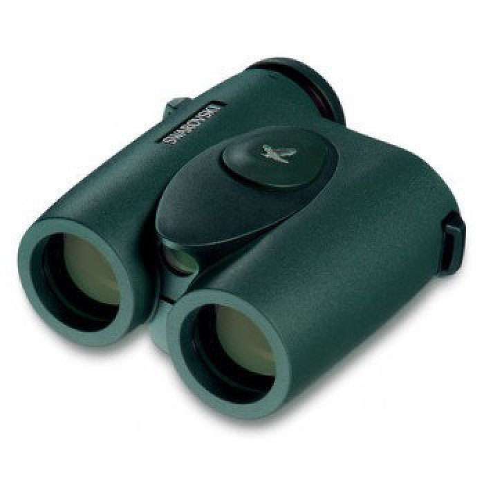 Лазерный дальномер Swarovski Laser Guide 8x30