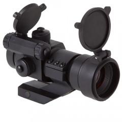 Коллиматорный прицел Sightmark Tactical Red Dot Sight точка 5 MOA (SM13041)