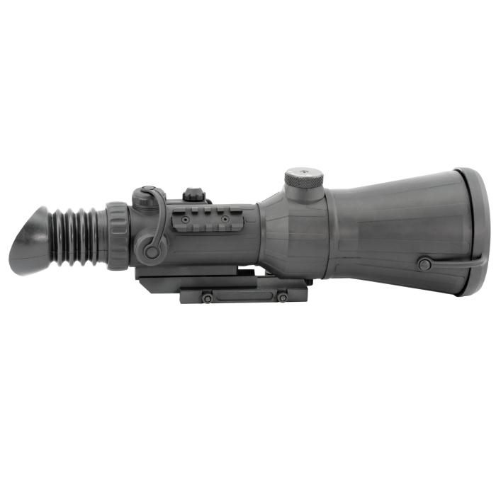 Прицел ночного видения ARMASIGHT VULCAN 8X GEN2+ SD MG