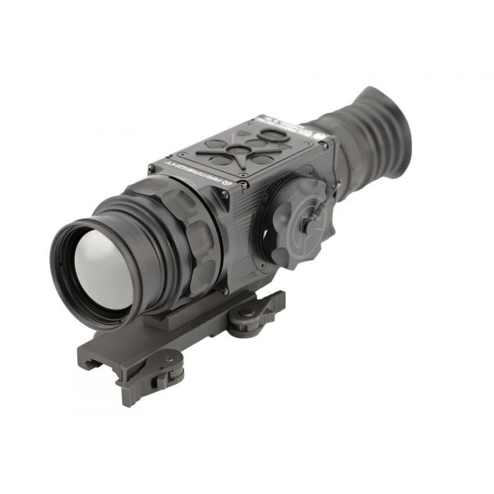 Тепловизионный прицел ARMASIGHT ZEUS-PRO 640 2-16X50 (60 HZ)