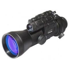 Насадка ночного видения DEDAL 542 DK-3
