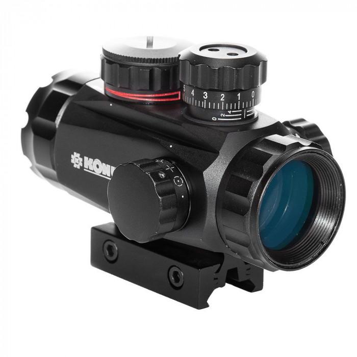 Коллиматорный прицел Konus Sight-Pro TR