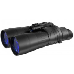 Бинокль ночного видения Pulsar Edge GS 2.7х50L