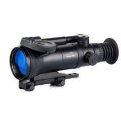 Прицел ночного видения Dedal-470 DK3 (110)