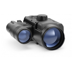 Насадка ночного видения Pulsar Forward F455