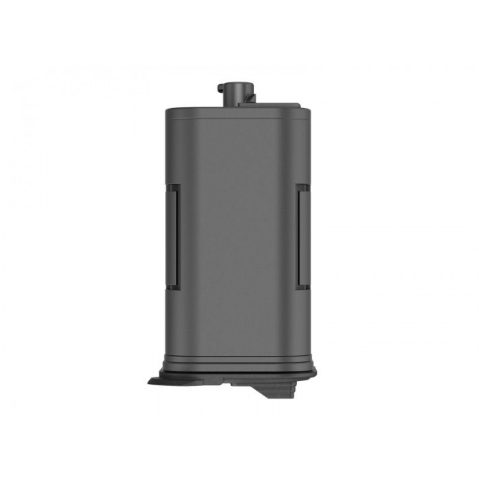 Аккумуляторный блок Pulsar DNV Battery Double Pack