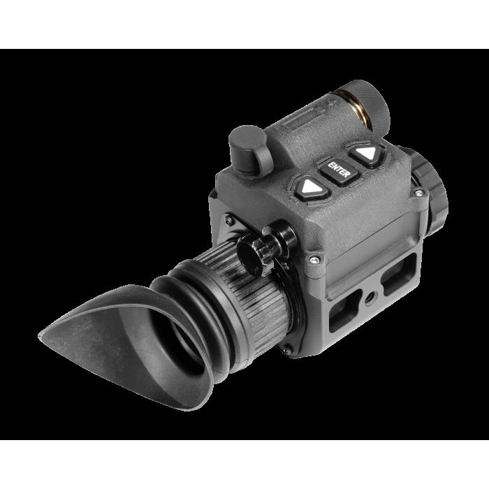 Тепловизор ATN OTS-X-S614 0.5X (9 Hz)