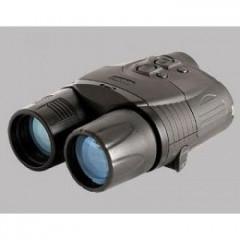 Прибор ночного видения Yukon RANGER 5х42 Pro