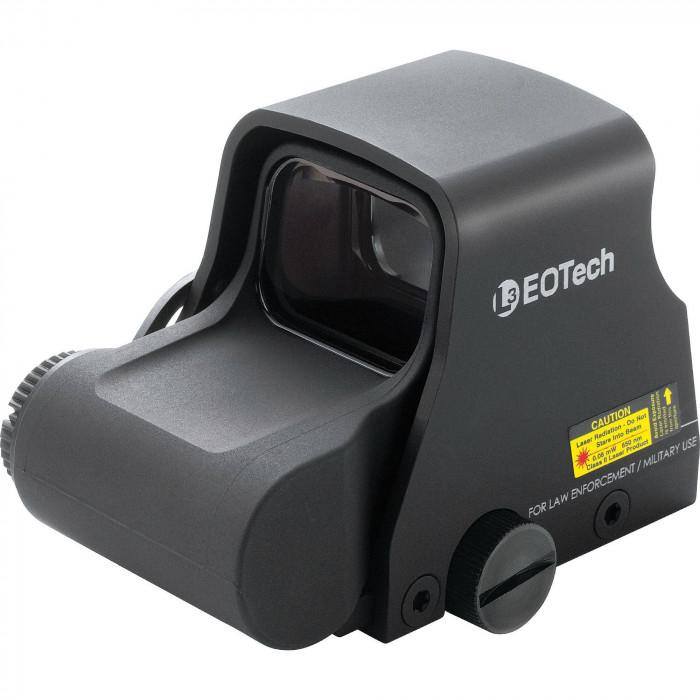 Коллиматорный прицел EOTech XPS2-SAGE США