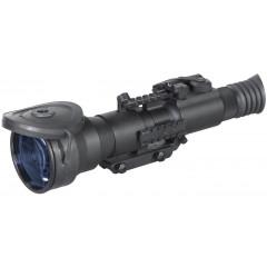 Прицел ночного видения ARMASIGHT NEMESIS 6X GEN 2+ SD США