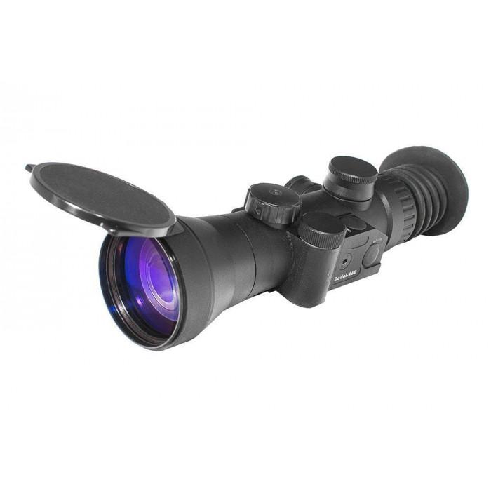 Прицел ночного видения Dedal-460 DK3 BW