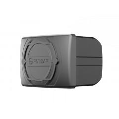 Аккумуляторный блок Pulsar Battery Pack IPS10 для Trail/Helion