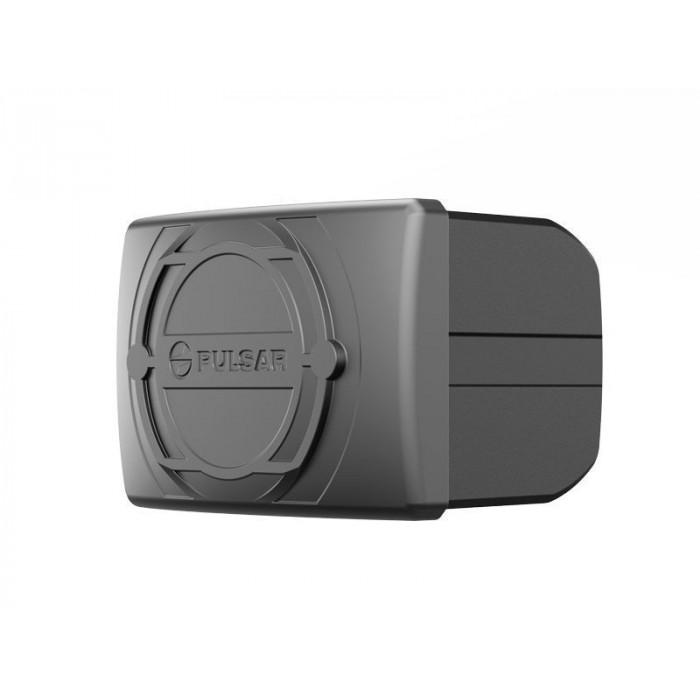 Аккумуляторный блок Pulsar Battery Pack IPS14 для Trail/Helion