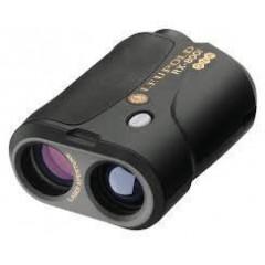 Лазерный дальномер Leupold RX-800i TBR 6x23 DNA