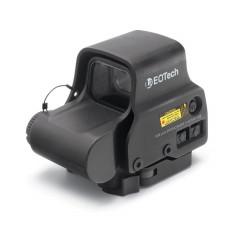 Коллиматорный прицел EOTech EXPS3-0 NV