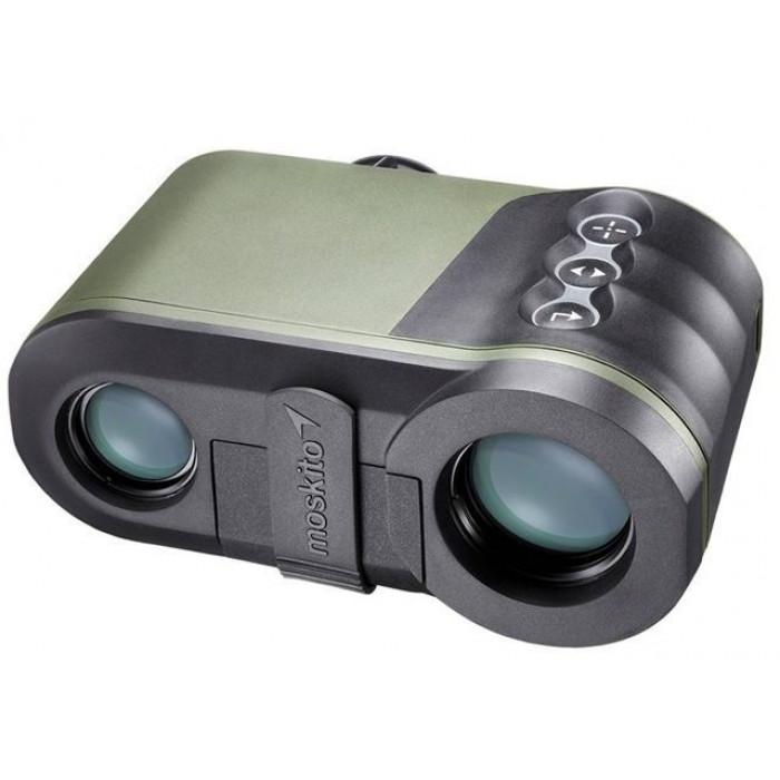 Лазерный дальномер Vectronix Moskito