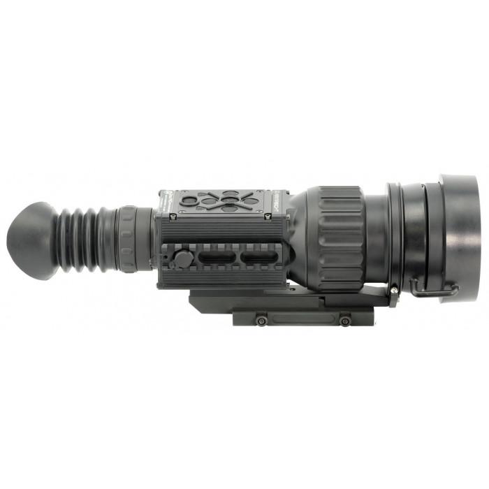 Тепловизионный прицел ARMASIGHT ZEUS-PRO 336 8-32X100 (30 HZ)