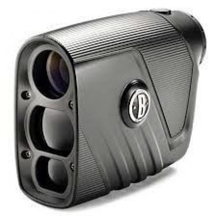 Лазерный дальномер Bushnell Yardage Pro Sport 850