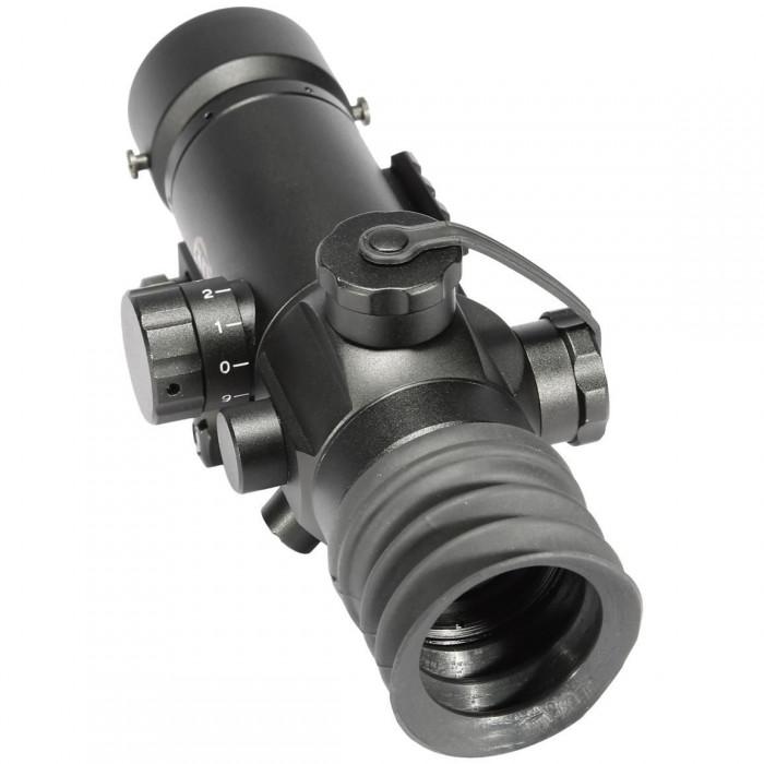 Прицел ночного видения ATN Ares 2-2