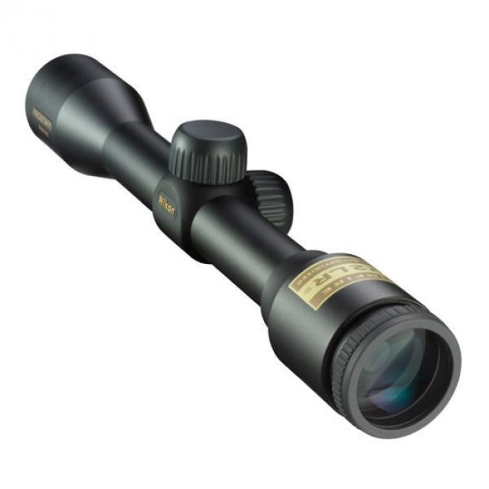Оптический прицел Nikon ProStaff 4x32