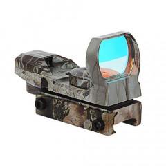 Коллиматорный прицел Sightmark Sure Shot (SM13003C-DT)