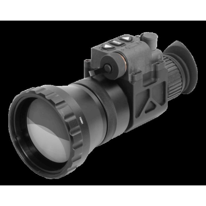 Тепловизор ATN OTS-X-E370 6X (60HZ)