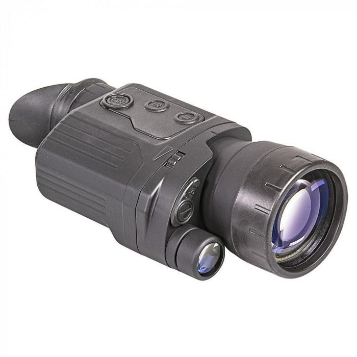 Купить монокуляр ночного видения Pulsar Digiforce X970